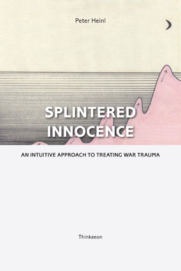 book-cover_splintered-inno