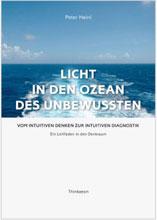 buch-ozean-unbewussten