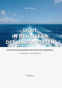 cover_licht_in_den_ozean