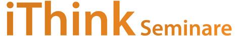 logo-ithink