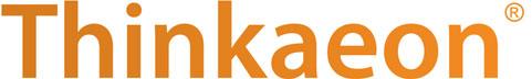 logo-thinkaeon